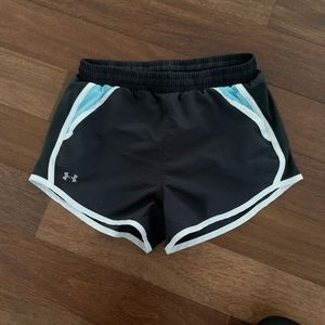 🌟2/$25🌟 Under Armour Shorts